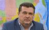 Глава Союза журналистов предложил запретить маньякам давать интервью