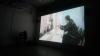 В Краснодаре прошёл предпремьерный показ документального фильма «Презумпция виновности»