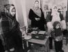 Челябинская область: Газета «Сельские новости» готовит историческую реконструкцию о судьбе женщин поселка Бреды в годы войны