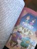 Липецкая область: «Золотой ключик» помог издать детскую книгу
