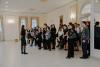 В Тольятти подвели итоги конкурса молодежных СМИ «Мы – будущее России!»