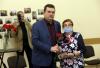 Клубу ветеранов «Известий» присвоено имя Станислава Сергеева