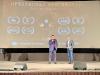 В Москве в Центральном Доме Кино состоялась официальная премьера документального фильма «Презумпция виновности»