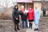 Липецкая область: «Деревенское подворье» придумали журналисты
