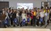 Самарская область: Подведены итоги журналистского конкурса «Тольятти – город молодых»