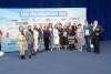 СЖ Кубани наградил победителей и лауреатов творческих конкурсов