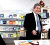 Республика Башкортостан: «Неделовая встреча» с юмористом Марселем Салимом