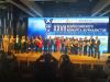ТПП РФ, СЖР и МИА «Россия сегодня» наградили лучших экономических журналистов страны