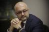 Тимур Шафир: допросы журналистов в Латвии - неприкрытая цензура