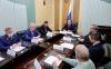 В ПФО обсудили новые подходы и методы по защите прав журналистов