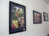 В Курске подвели итоги фотоконкурса репортажной фотографии имени Олега Сизова