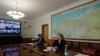 В Дальневосточном федеральном округе состоялось совещание по правам журналистов