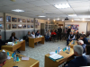 «Круглый стол» прошёл на площадке Красноярского Дома журналиста