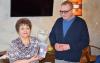 Владимирская область: Надежда Филиппова - больше полувека в одной редакции