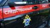 Владикавказ: СК РФ предъявило обвинение напавшему на журналиста Руслана Тотрова