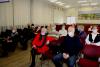 Традиционное ежегодное собрание ярославских журналистов