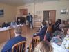 Союз журналистов Ставропольского края возглавил Вадим Баканов