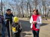Медиасубботник объединил журналистскую братию ЕАО