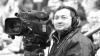 На телеканале БСТ состоялась премьера документального фильма, посвящённого памяти известного телеоператора Ильдара Насретдинова