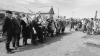 Челябинская область: газета «Сельские новости» показала спектакль «День Победы в 1945-м»