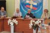 В Самаре состоялось заседание Правления Самарского областного отделения Союза журналистов России