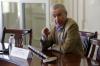 Домжур - встреча с сенатором Андреем Климовым