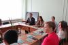 Творческое наследие основателя чувашской  газеты «Хыпар»