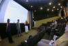 Москва - в ограниченный прокат выходит документальный фильм «Пространство Лобачевского»