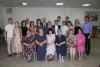 Башкортостан: Когда собираются вместе журналисты