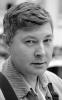 23 мая  скончался Сергей Чириков, шеф-фотограф московского бюро ЕРА (Европейское пресс- фотоагентство)