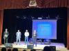 В ЧелГУ стартовал 22‑й фестиваль СМИ «Трансмиссия»