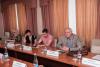 Соблюдение прав владимирских журналистов при освещении массовых мероприятий будет поставлено под общественный контроль