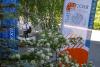 В Челябинске завершил работу XXII региональный фестиваль СМИ