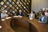 Екатеринбург: Защиты много не бывает -  журналисты и юристы создают совместный центр