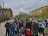 Забайкальские журналисты провели субботники к Дню города Читы