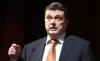 Владимир Соловьёв: «Региональным чиновникам приходится объяснять, что существует закон о СМИ»