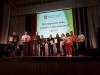 Челябинская область: Во Всемирный день защиты окружающей среды региональный Союз журналистов получил благодарность минэкологии