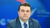 Владимир Соловьев поздравил узбекистанского коллегу со вступлением на руководящий пост