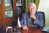 Ветерану самарской региональной журналистики Николаю Фоменко - 95 лет
