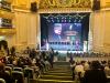 В Грозном  объявили победителей журналистской премии «Золотое перо»