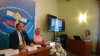 XXII отчётно-выборная конференция Самарского отделения СЖР