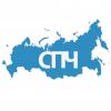 Заявление постоянной комиссии по правам человека в информационной сфере в связи с обысками у сотрудников издания «Проект»