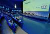 В столице Черноземья прошёл  IX Воронежский открытый медиафорум