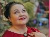 Бывший преподаватель журфака ЗабГУ Оксана Жданова умерла от осложнений коронавируса
