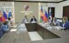 Алексей Копайгородский: для Сочи - большая честь принимать журналистский форум «Вся Россия»