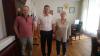 Зампред СЖР Алексей Вишневецкий встретился с вице-губернатором Нижегородской области Андреем Гнеушевым