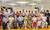 Владимир Соловьёв принял участие в отчётно-выборной конференции Ульяновского регионального отделения СЖР