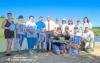 Липецкая область: сотрудники елецкой районной газеты реализуют проект «Активное лето»