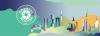 Эксперты Союза журналистов России определили полуфиналистов конкурса «Планета Москва»