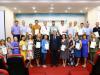 Башкирия: Мир узнал о республике, благодаря представителям СМИ